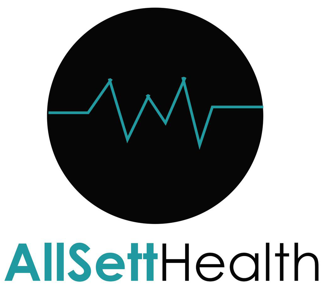 All Sett Health